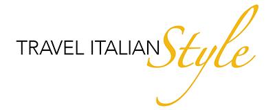 Travel Italian Style