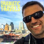Donor Spotlight: Aaron