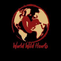 World Wild Hearts