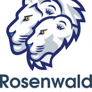 Meet our Newest Partner School: Rosenwald Collegiate Academy
