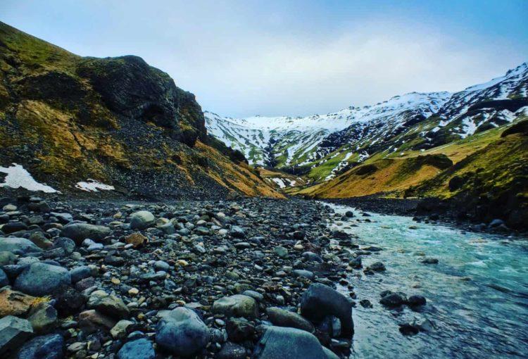 Photo taken by Wandering Wall