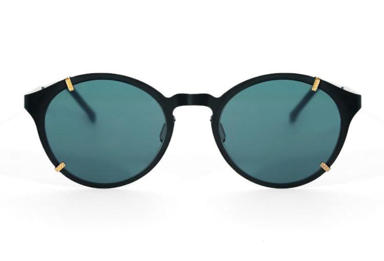 Volterre Sunglasses