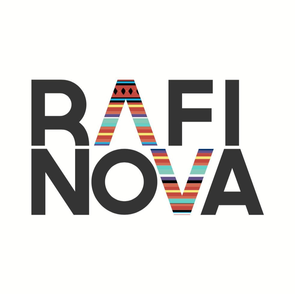 Rafi Nova